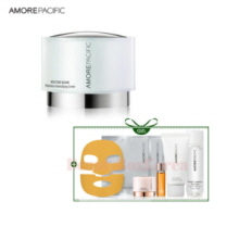 AMOREPACIFIC Moisture Bound Hydration Intensifying Cream Limited Set [Monthly Limited -July 2018]